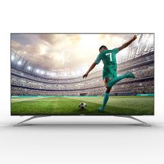 "Televisor Hisense 55H9E PLUS 55"" 4K Smart TV preview"