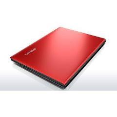 Compara precios de Laptop Lenovo Ideapad 310-14ISK Intel Core I7-6500U 8GB RAM 1TB HD Rojo