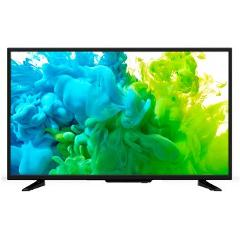 "Televisor Vios TV3219S	32"" HD Smart TV preview"