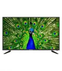 """Televisor Sansui SMX4019SM 40"""" Full HD Smart TV thumbnail"""
