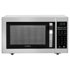 Horno Microondas Mabe HMM111JSS 1.1 p3 Inox preview