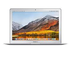Compara precios de MacBook Air MQD32E/A 13.3'' Intel Core i5 8GB RAM 128GB SSD Plata