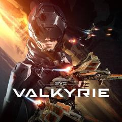 EVE: Valkyrie Playstation 4/VR thumbnail