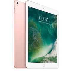 "Compara precios de iPad Pro 10.5"" Wi-Fi, 256GB Oro Rosa"