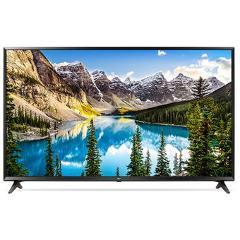 "Compara precios de Televisor LG 55UJ6350 55"" Ultra HD SmartTV"