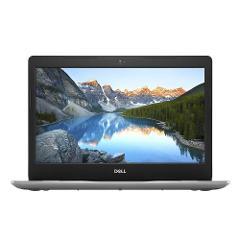 """Dell - Laptop INSPIRON 3480 i5 de 14"""" - Core i5 - Intel HD - Memoria 8GB - Disco duro 1TB - Plata preview"""