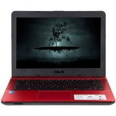 Compara precios de Laptop Asus A441NA-GA311T Intel Celeron RAM 4GB DD 500GB