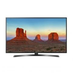 "Televisor LG 43UK6250PUB 43"" 4K Smart TV preview"