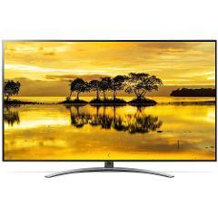 """Compara precios de Televisor LG  55SM9000PUA 55"""" 4K Smart TV"""