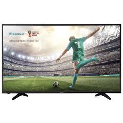 """Televisor Hisense  65H6E 65"""" 4K Smart TV preview"""