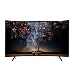 """Compara precios de Samsung UN65RU7300FXZ  65"""" Ultra HD 4K Smart TV"""