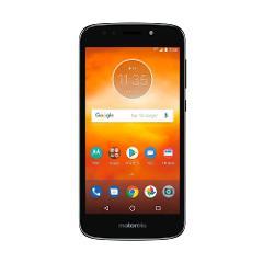 Compara precios de Motorola Moto E5 Play 1GB RAM 16GB Negro