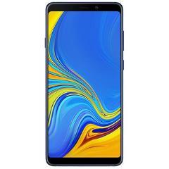 """Compara precios de Samsung Galaxy A9 2018 6.3"""" 6GB RAM 128GB Azul"""