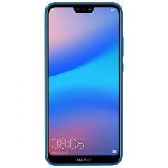 Celular HUAWEI P20 LITE 4 GB AZUL preview