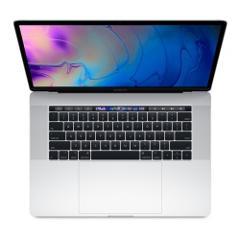 Compara precios de Apple MacBook Pro Retina MR962E/A 15.4'', Intel Core i7 2.20GHz, 16GB, 256GB, macOS Mojave, Plata