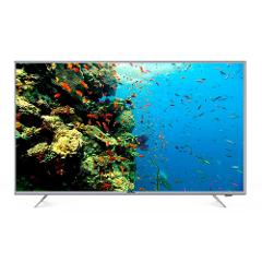 Pantalla LED HKPRO 55 Pulgadas 4K Smart HKP55UHD8 preview
