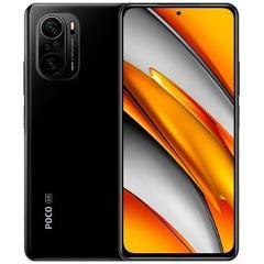 Xiaomi Pocophone F3 256GB 8GB Negro preview