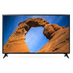 "Compara precios de Televisor LG 43LK5750PUA 43"" Full HD Smart TV"
