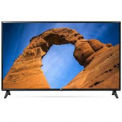 "Televisor LG 43LK5750PUA 43"" Full HD Smart TV preview"