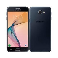 Compara precios de Smartphone Samsung Galaxy J5 NEGRO 16 GB