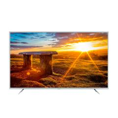 Pantalla LED HKPro 50 Pulgadas UHD Smart HKP50UHD1 preview