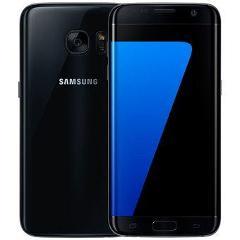 Compara precios de Samsung Galaxy S7 Edge 4GB RAM 32 GB ROM - Negro