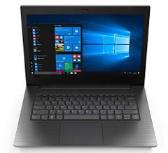 Compara precios de Lenovo Laptop V130 Intel Celeron 500gb 4gb Ram