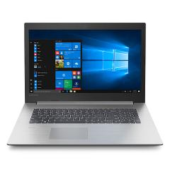 Laptop LENOVO 81D0002JLM Core I3-7020U 1 preview