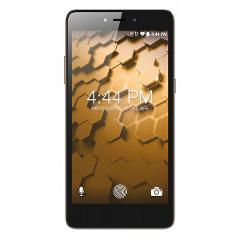 Compara precios de Smartphone Moto E5 16GB Gris