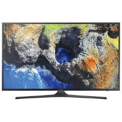 "Pantalla Samsung 43"" UHD 4K LED Smart TV preview"