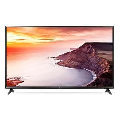 "Compara precios de Televisor LG 43UK6250PUB 43"" 4K Smart TV"