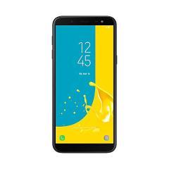 Compara precios de Samsung Galaxy J6 32GB Negro At&t