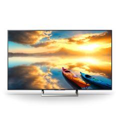 """Compara precios de Televisor Sony XBR-75X850E 75"""" 4K Smart TV"""