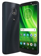 Motorola Moto G6 Play Dual Sim 3GB RAM 32GB ROM Azul preview