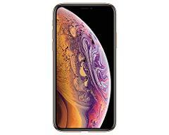 Compara precios de Apple Smartphone iPhone XS A2097 64GB Dorado AT&T