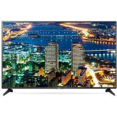 """Compara precios de Televisor LG 55LH575A 55"""" Full HD SmartTV"""
