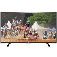 """Compara precios de Televisor JVC SI49FSC 49"""" Full HD Smart TV"""