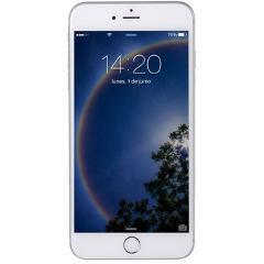 Compara precios de Apple IPhone 6 16GB - Plateado