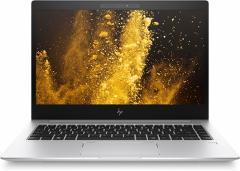 Compara precios de Laptop HP EliteBook 1040 G4 14'' Full HD, Intel Core i5-7200U 2.50GHz, 8GB, 256GB SSD, Windows 10 Pro 64-bit, Plata - incluye 2TB en la Nube