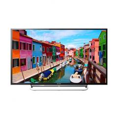 "Televisor Sony KDL-48W650D 48"" Full HD Smart TV preview"