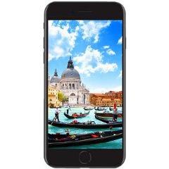 Compara precios de iPhone 8 64GB ROM Gris Espacial