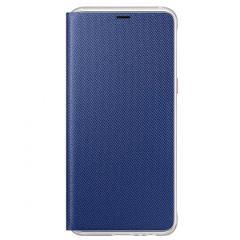 Case Flip Cover Neon Blue A8 preview