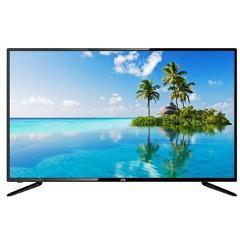 "Televisor JVC SI32H 32"" HD preview"