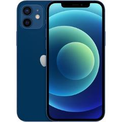 iPhone 12 64GB - Azul preview