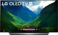 """Compara precios de Televisor LG OLED65C8PUA 65"""" 4K Smart TV"""