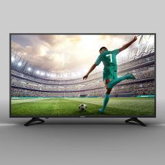 """Televisor Hisense 55H8E 55"""" 4K Smart TV thumbnail"""