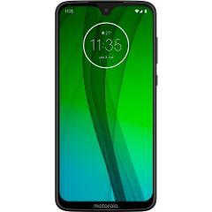 Motorola Moto G7 64GB Desbloqueado – Negro preview
