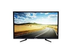 """Compara precios de Hisense TV LED 32H3D1 32"""", HD, Widescreen, Negro"""