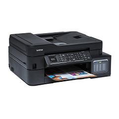 Compara precios de Impresora Brother MFC-T910DW