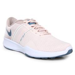 Compara precios de Tenis Nike City Trainer 2 - Beige y Blanco